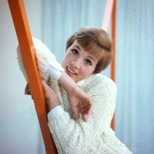 julie-andrews-c-1965-66